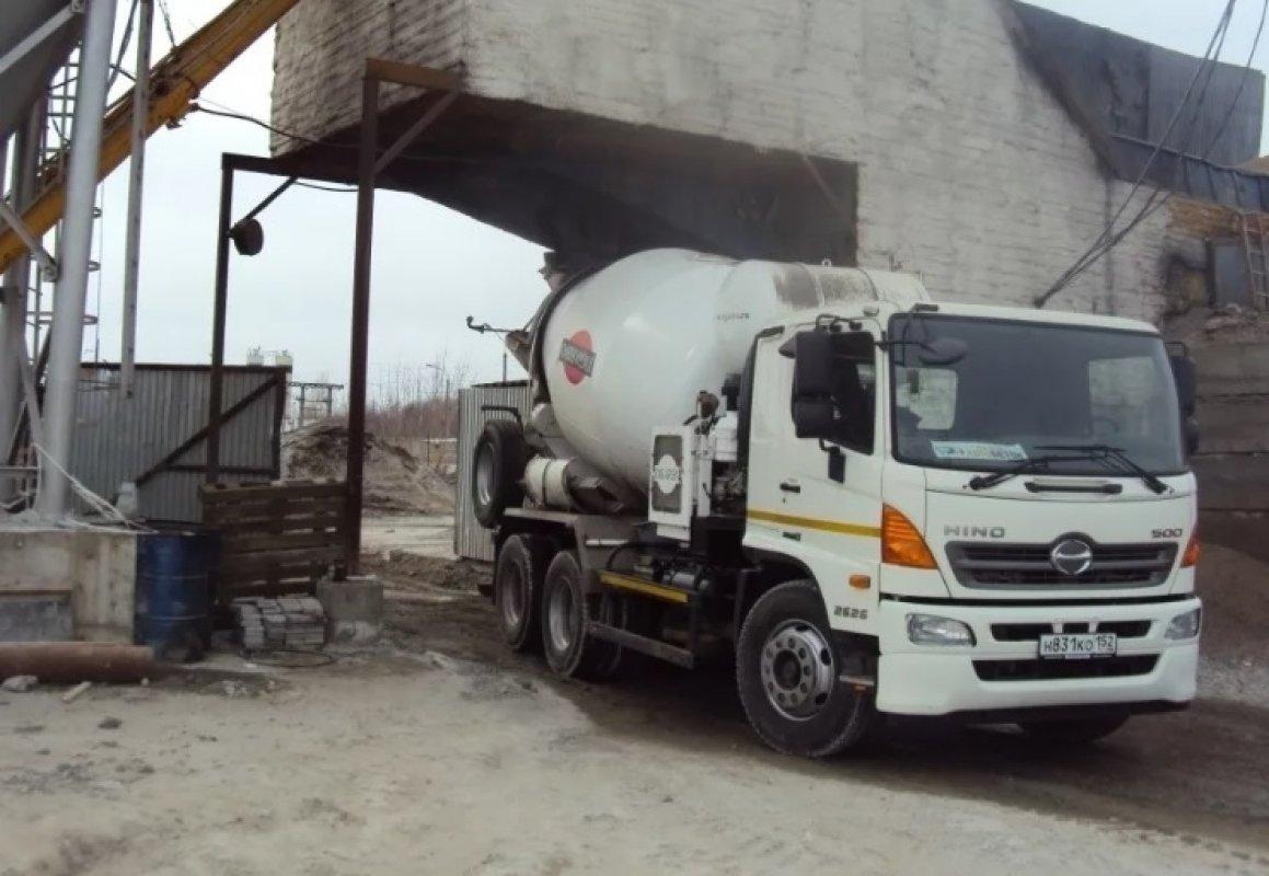 Купить бетон с доставкой в великом новгороде полированный бетон москва