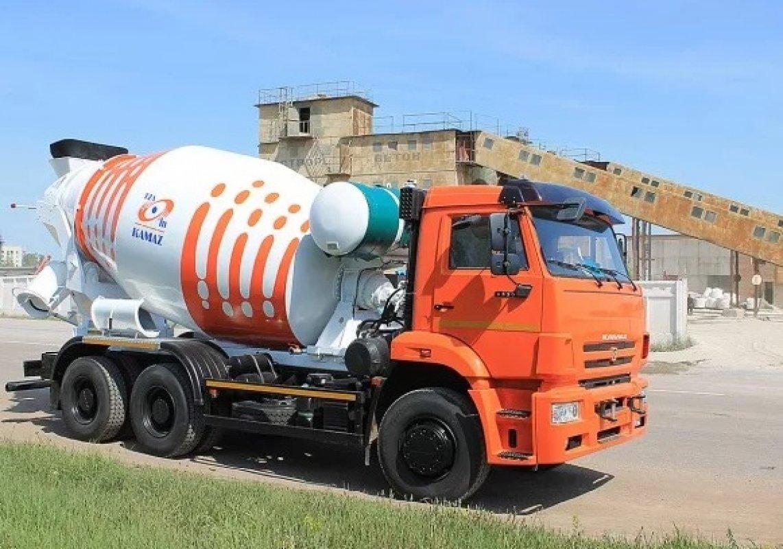 Дробильно сортировочная установка в Великий Новгород завод дробильного оборудования в Мелеуз